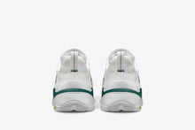 ARKK Collection Forthline FG Vulkn Vibram White Storm - Women Forthline