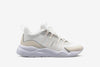 ARKK Collection Lyron Mesh F-PRO90 White Satellite - Women Lyron White