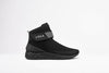 ARKK Copenhagen - Main Line Pythron S-E15 Combat Black - Women Pythron Black