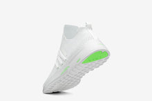 ARKK Collection Raven FG 2.0 PWR55 White Vivid Green - Women Raven