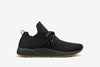 ARKK Collection Raven FG 2.0 S-E15 Black Gum - Men Raven Black