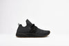 ARKK Collection Raven FG 2.0 S-E15 Camo Black Gum - Women Raven Black