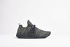 ARKK Collection Raven FG 2.0 S-E15 Dark Grey Spray - Men Raven Dark Grey