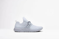ARKK Collection Raven FG 2.0 S-E15 Disrupted Light Grey - Women Raven Light Grey