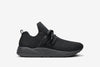 ARKK Collection Raven FG 2.0 S-E15 Triple Black - Women Raven Black