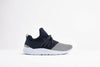 ARKK Collection Raven S-E15 Midnight Off White Mesh - Men Raven Midnight