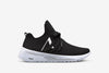 ARKK Copenhagen - Main Line Raven FG 2.0 PWR55 Black White - Men Raven Black White