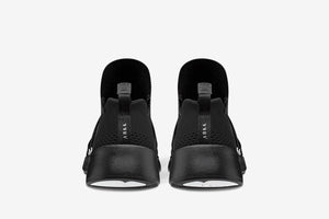 ARKK Collection Raven FG 2.0 PWR55 Black White - Women Raven Black White