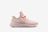 ARKK Collection Raven FG 2.0 PWR55 Disrupted Blush - Women Raven Blush