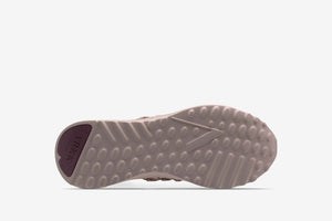 ARKK Copenhagen - Main Line Raven FG 2.0 PWR55 Disrupted Shadow Grey - Men Raven Shadow Grey