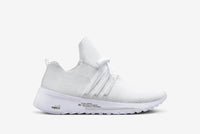 ARKK Collection Raven FG 2.0 PWR55 Triple White - Men Raven White