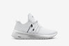 ARKK Copenhagen - Main Line Raven FG 2.0 PWR55 White Black - Men Raven White Black