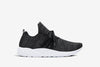 ARKK Collection Raven FG 2.0 S-E15 Black - Men Raven Black