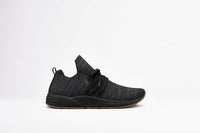 ARKK Collection Raven FG 2.0 S-E15 Camo Black Gum - Men Raven Black