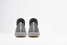 ARKK Collection Raven FG 2.0 S-E15 Camo Wind Grey Gum - Men Raven Wind Grey