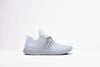 ARKK Copenhagen - Main Line Raven FG 2.0 S-E15 Disrupted Light Grey - Men Raven Light Grey