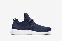 ARKK Collection Raven Mesh S-E15 Navy White - Women Raven Navy