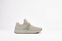 ARKK Collection Raven Nubuck S-E15 Sand Gum - Women Raven Sand
