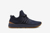 ARKK Collection Raven Nubuck S-E15 Vibram Midnight Gum - Men Raven Midnight Gum