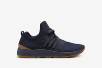 ARKK Collection Raven Nubuck S-E15 Vibram Midnight Gum - Women Raven Midnight Gum