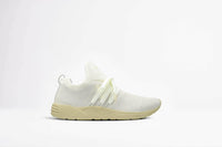 ARKK Collection Raven S-E15 Off White Full Nubuck - Men Raven Off White