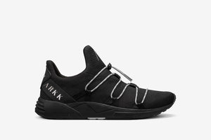 ARKK Collection Scorpitex S-E15 Black Dove Grey - Women Scorpitex Black