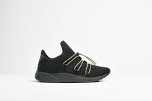 ARKK Copenhagen - Superior Line Scorpitex S-E15 Black Faded Green - Women Scorpitex Black