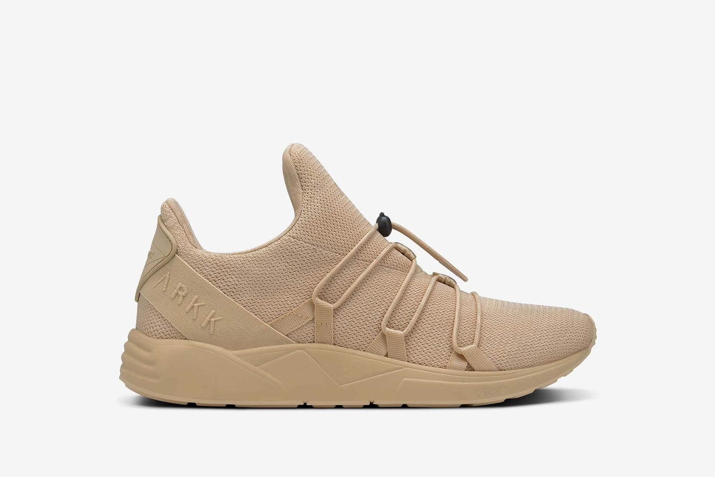 ARKK Collection Scorpitex S-E15 Desert Green Fog - Women Scorpitex Desert