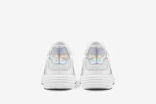 ARKK Collection Serinin Mesh 2.0 S-E15 White - Women Serinin White