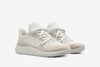 ARKK Collection Serinin Mesh S-E15 Off White - Women Serinin Off White