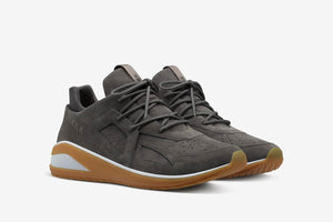 ARKK Copenhagen - Main Line Solianze Suede F-G2 Tornado Light Gum - Women Solianze Tornado