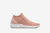 ARKK Collection Spyqon FG H-X1 Dusty Pink White - Women Spyqon Dusty Pink