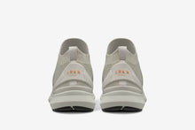 ARKK Collection Spyqon FG 2.0 H-X1 Silver Gray Light Rust - MEN Spyqon Silver Gray