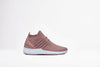 ARKK Collection Spyqon FG H-X1 Ash Rose - Women Spyqon Ash Rose