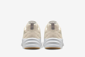 ARKK Collection Tencraft Suede W13 Marshmallow Gum - Men Tencraft