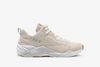 ARKK Collection Tencraft Suede W13 Marshmallow Gum - Women Tencraft Marshmallow Gum
