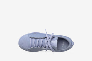 ARKK Collection Uniklass FG S-C18 Lavender Blue - Women Uniklass