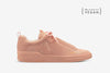 ARKK Collection Uniklass FG S-C18 Soft Peach - Women Uniklass