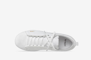 ARKK Collection Uniklass FG S-C18 White - Men Uniklass