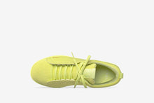 ARKK Collection Uniklass FG S-C18 Yellow Glow - Women Uniklass