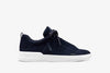 NOS Uniklass Suede S-C18 Midnight - Men Uniklass Midnight