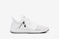 ARKK Collection Velcalite CM H-X1 White Black - Women Velcalite White