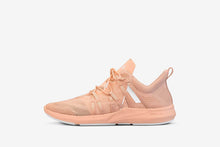 ARKK Collection Velcalite CM H-X1 Soft Peach White - Women Velcalite Soft Peach
