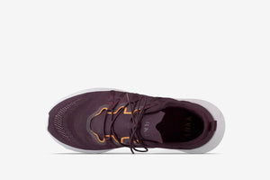 ARKK Collection Velcalite CM PWR55 Dark Purple Orange Glory - Men Velcalite Dark Purple Orange Glory