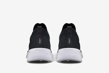 ARKK Collection Velcalite CM PWR55 Midnight White - Men Velcalite Midnight