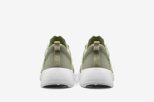 ARKK Collection Velcalite CM PWR55 Moss Gray Tapioca - Men Velcalite Moss Grey