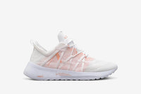 ARKK Collection Velcalite CM PWR55 White Papaya - Women Velcalite White