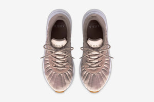 ARKK Copenhagen - Main Line Vyxsas Satin F-PRO90 Soft Rose Gum - Women Vyxsas Soft Rose