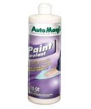 Auto Magic Paint Sealant polymer based 32 oz.