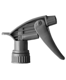 Sprayer Gray Chemical Resisant